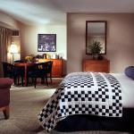 King Charles Room