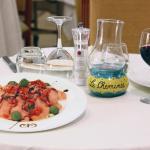 Le Cheminee Business Hotel Foto