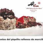 Photo of Restaurante San Miguel
