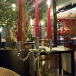 Foto van Signatures Veranda Restaurant
