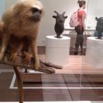 Foto de Museo de las Civilizaciones Asiáticas