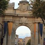 Photo de Hotel de Provence