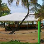 Arenas Beach Hotel Foto