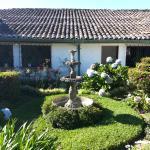 Hostel Bierhuas