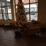 The Chestnut Boutique Hotel Foto