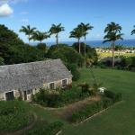 Imagen de Ottley's Plantation Inn
