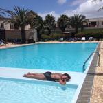 Foto di Hotel Dunas de Sal