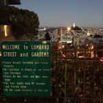 Lombard Motor Inn Foto