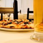 Фотография Aldero - Ristorante & Pizzeria