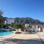 Photo de Melia Hacienda del Conde