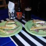 Photo of Lo de Funes - deli & gourmet