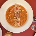 Photo of Qaya Cocina Peruana