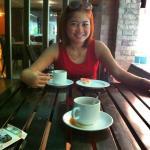 Foto de Aspen Suites Bangkok
