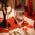 Foto de Restaurant Al Faro