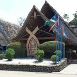 Photo de King Solomon Hotel