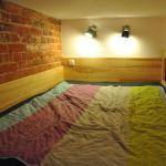 Foto de St.Dorothy's Hostel Apartments