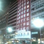 Photo de King's Hotel