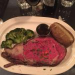 Robideau's Mahogany Ridge Bar and Grill