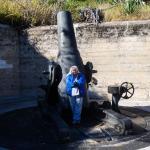 Fort De Soto Park Foto