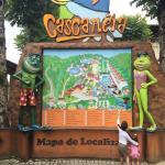 Cascaneia