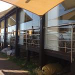 Photo de Pedras Amarelas Restaurante