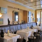 Photo de Cantinetta Bindella Solothurn