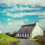 Foto de Corofin Country House
