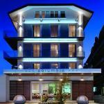 hotel-columbia_large.jpg