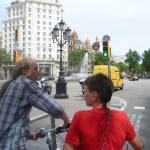 Foto de Bornbike Barcelona