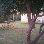 Kurlander Farm