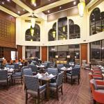 DoubleTree by Hilton Hotel Los Angeles - Rosemead Foto