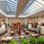 Embassy Suites by Hilton Boston - at Logan Airport Foto