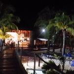 Le Manganao Hotel Club Paladien Foto