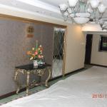 Foto di Zhengming Jinjiang Hotel