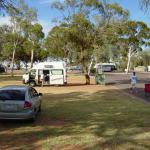 Photo of Discovery Parks – Port Augusta