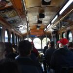Foto di Old Town Trolley Tours of San Diego