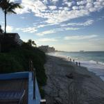 Photo de Paradise Island Beach Club