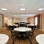 Photo de Hilton Garden Inn Oakbrook Terrace