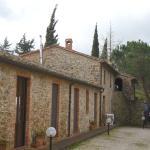 Casale Aronne Foto