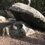 Foto de Cueva de Daina