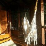 Manicou River Resort Foto