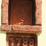 Photo of Antico Podere