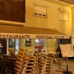 Photo of Porto de Cascais