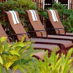 Photo de Homewood Suites by Hilton San Diego-Del Mar