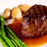 malse biefstuk