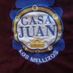 Photo de Casa Juan Los Mellizos