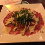 ภาพถ่ายของ Restaurant Zuiderduin