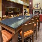 Hampton Inn and Suites Cleveland Southeast Streetsboro Foto
