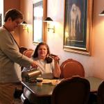 Foto di Hampton Inn and Suites Newtown