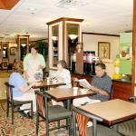 Photo of Hampton Inn Indianapolis-SW/Plainfield